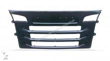 used Scania sun visor