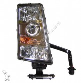 used Volvo light truck part