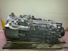 boite de vitesses Mercedes occasion