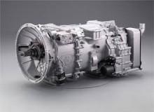 Scania Tous modèles, neufs et d'occasion