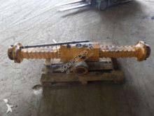 Liebherr axles truck part