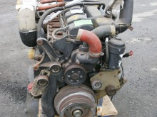 used Mercedes engine parts