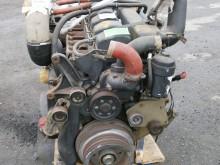 componenti motore Mercedes usato