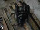 Iveco GRUPO 42544379 R12*41