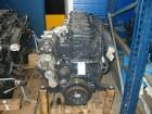 Iveco MOTOR REP. F4AE0681B*C134