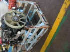 Iveco MOTOR F2BE0681A*A029