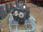 motor Iveco usado