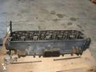 piezas para motor Iveco usado