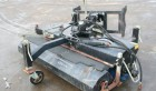 części zamienne do pojazdów ciężarowych akcesoria nc używana