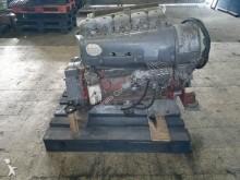 Deutz F5L912