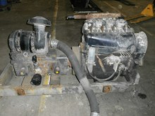 used other spare parts
