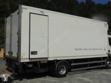 repuestos para camiones Badoures Caisse Polyfond Plateau Acier Renforcé