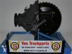 repuestos para camiones Volvo RSS-1344-C 2.85