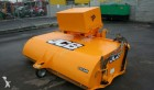 części zamienne do pojazdów ciężarowych akcesoria JCB używana
