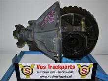 repuestos para camiones Scania R-780 2.71 EXCL SPER
