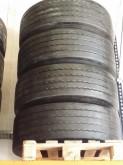 pièces détachées PL Michelin 385/65/22.5