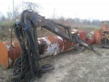 used Loglift accessories truck part