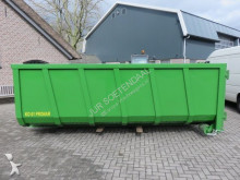 new Pronar tipper truck part