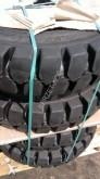 pièces détachées PL pneus nc occasion