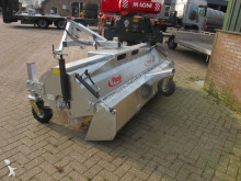Fliegl three point truck part