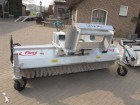 used Fliegl accessories truck part