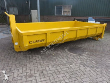 used Pronar tipper truck part
