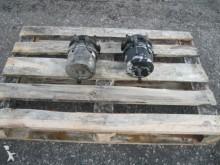 ricambio per autocarri cilindro del freno DAF usato