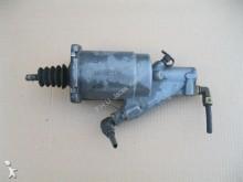 cilindro maestro frizione usato