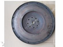used steering wheel truck part