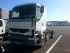 repuestos para camiones vehículo para piezas Renault usado