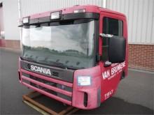 cabină Scania second-hand