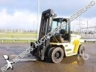 alte piese Hyster second-hand