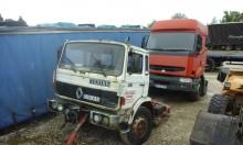 moteur Renault occasion