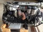 piezas para motor nuevo