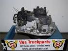 repuestos para camiones Scania PLAN. DEEL GR/GRS