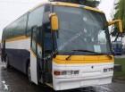 repuestos para camiones Scania Irizar demontaż, sprzedaż części