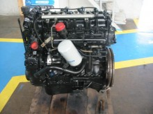 used Iveco differential