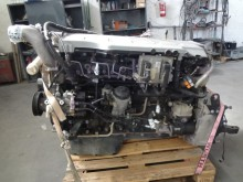 pièces de moteur MAN