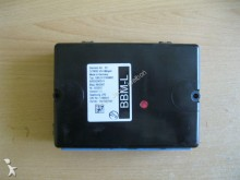 used DAF control unit truck part