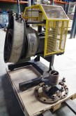 used Bema brake system truck part