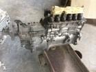pièces de moteur Renault occasion