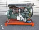 Volvo Engine D12D 460Hp