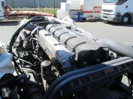 Renault DCI11 + Boîte ZF9S 109 mécanique