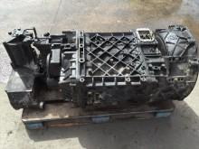 caja de cambios Renault usado