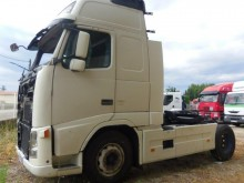 Volvo FH13.480