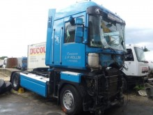 used Renault other spare parts