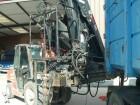 pièces détachées PL hydraulique Hiab occasion