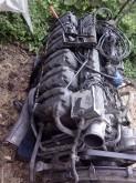 silnik Scania używany