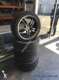 repuestos para camiones neumáticos nc usado