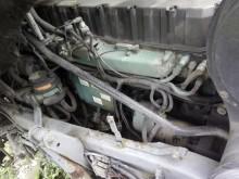 silnik Volvo używany